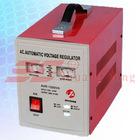 SGAVR2 SINGLE PHASE ac Automatic Voltage regulator Auto Voltage Stabilizer