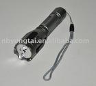 DV flashlight