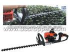Hedge timer/Gasoline Hedge Trimmer