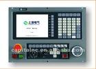 CNC system Model KT550-T/H