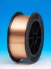 Silicon Bronze wire ERCuSi-A