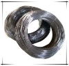 welding wire Cr15Ni60 Cr20Ni80 Nickel alloy resistance heating wire & strip