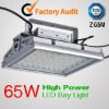Industrial grade LED light 60W(CE,ROHS,FCC approved)