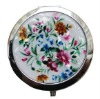 small cosmetic mirror SCM007