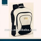Polyster Durable Fashion Backpack
