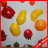 artificial fruit magnet