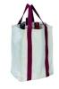 bottle carry bag