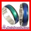 Wholesale Changing Color Mood Ring
