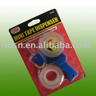 Widely-Used BOPP Stationery Tape with Tape Dispenser