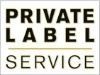 OEM private label health care patch products