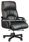 leather or PU chair DY-930