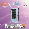 Hot selling 18 in 1 multi-functional cosmetic equipment (QZ-9000H)