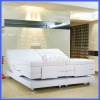 AM-02# multi-functional electric beds