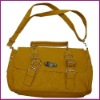 lady bag fashion