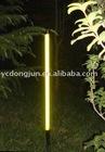 Garden Neon Tube