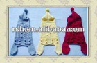 various style pet sweaters RSH084