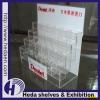 Acrylic Pen Display Stand