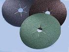 abrasives disc (product number: JW-D-0024)