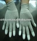 antistatic gloves