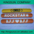 love silicone bracelet ks1944