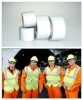 big supply of ANSI107 high reflective fabric