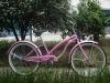 Beach Cruiser Bike JSGH-326032B