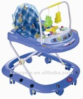 baby walker kids walker children walker kids bicycle SY-999
