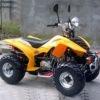 110cc/125cc 4-stroke ATV -A011