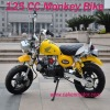 2011 NEW Model 125cc monkeybike MINIBIKE