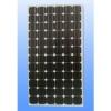 Singfo brand solar panel/ China solar manufacturer/ solar power system