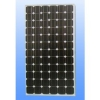 Singfo brand solar panel/ China solar manufacturer/ solar power system