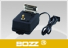 Charger battery charger rechargeable battery charger