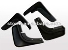 SIZZLE Mud Guard 2009 Chevrolet Cruze