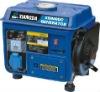 XG950DC petrol generators portable