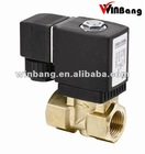 High Quality Solenoid Valve