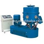 HL-150 Model Plastic Grinding Milling Granulator