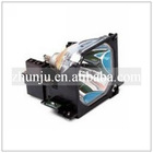 Projector lamp burner for InFocus LP920