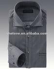 latest shirt designs for men