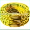 electric wire cable