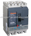 KPM8 moulded case circuit breaker