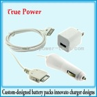 car charger for smart phone series