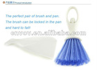 multifunction car airconditioner brush duster Dustpan Tools fashion style 001
