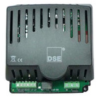 DSE9130 battery charger
