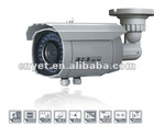 IR-CUT IR CCD Camera RL-CR-5125