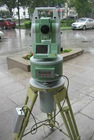 BTJ-15 total station gyroscope