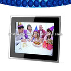 10inch Black Case Digital Photo Frame