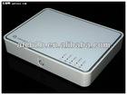 manufacture ADSL Modem Thomson TG585 V6/V7