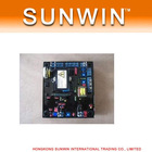 sell Automatic Voltage Regulator(AVR) SX440-A