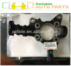 toyota hiace steering knuckle (43211-29026 43212-29026)