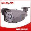 2MP 4X Zoom Waterproof Day&Night Waterproof IP Camera